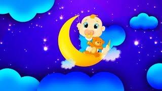 ♫♫♫ Ninna Nanna Mozart per Bambini Vol.122 ♫♫♫ Musica per dormire bambini