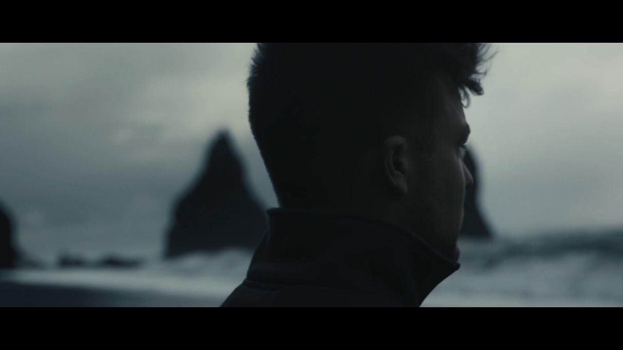 The Darkroom Trailer