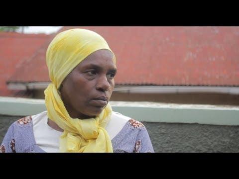 LINDA FILM NYARWANDA IGICE CYA 8: Ese Linda Yaba Aguwe Gitumo!!!????? !!!