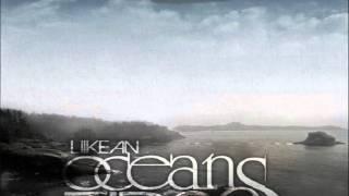 Like An Ocean