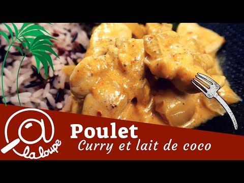 poulet-au-curry-et-lait-de-coco-#44