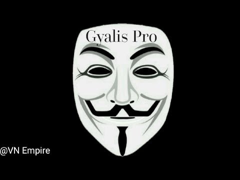Alkaline Ft Sean paul - Gyalis Pro - (Radio Version) - Oct 2017
