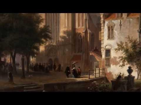 Alan Parsons Project -  Mammagamma Instrumental - HD
