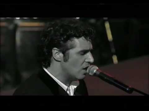 Hommage Etienne Roda-Gil - Les Victoires de la Musique 1994