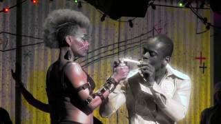 water no get enemy from fela original broadway cast recording