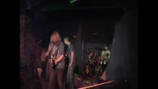 Lithium- Guitar Extravagance