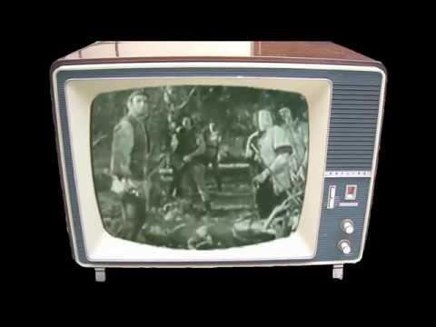 quiz séries et feuilletons années 60 à 75  partie 4