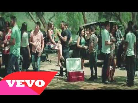 Banda MS - Piensalo [Video Oficial] ᴴᴰ