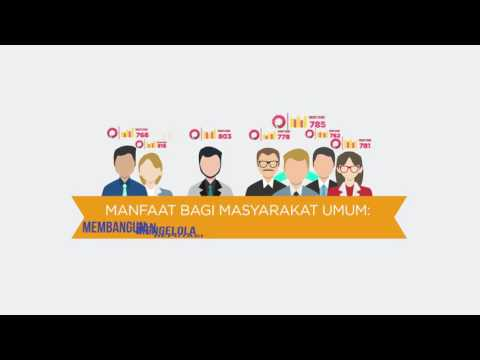 PEFINDO Biro Kredit / PEFINDO Credit Bureau