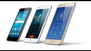 Huawei Honor 5c обзор ! Характеристики, цена!