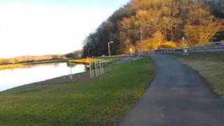 Thanksgiving Lake.mov