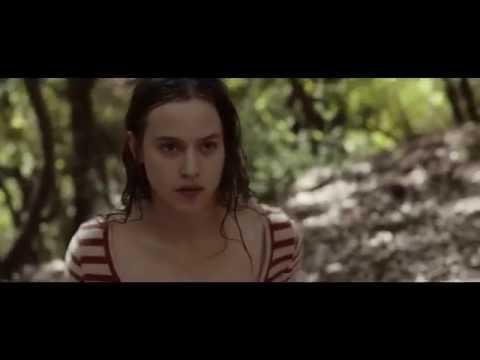 Trailer de La espera (L'attesa) subtitulado en español (HD)