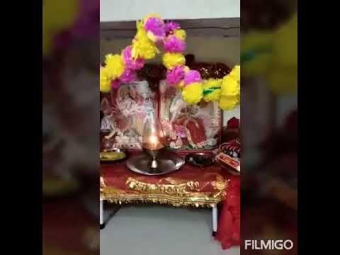 Video - https://youtu.be/Rp7Db9umeaw     जय माता दी 🚩🚩🚩