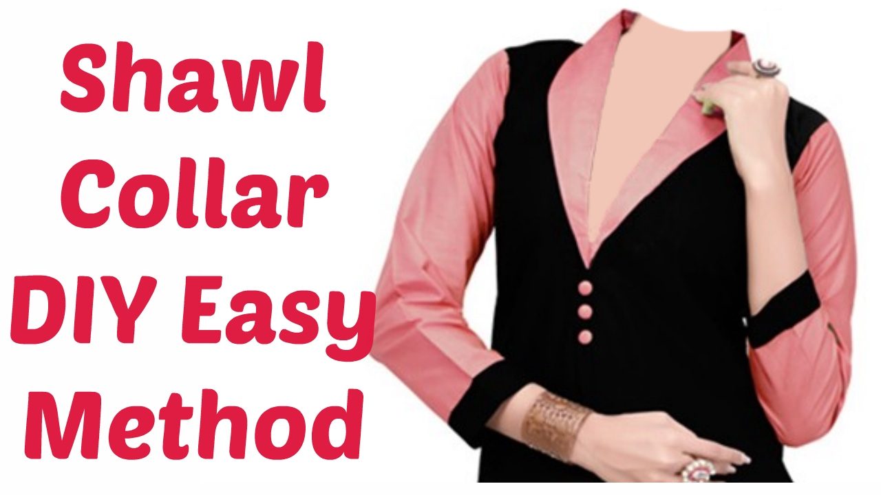 Removable custom faux fur collar for your coat | colette blog.