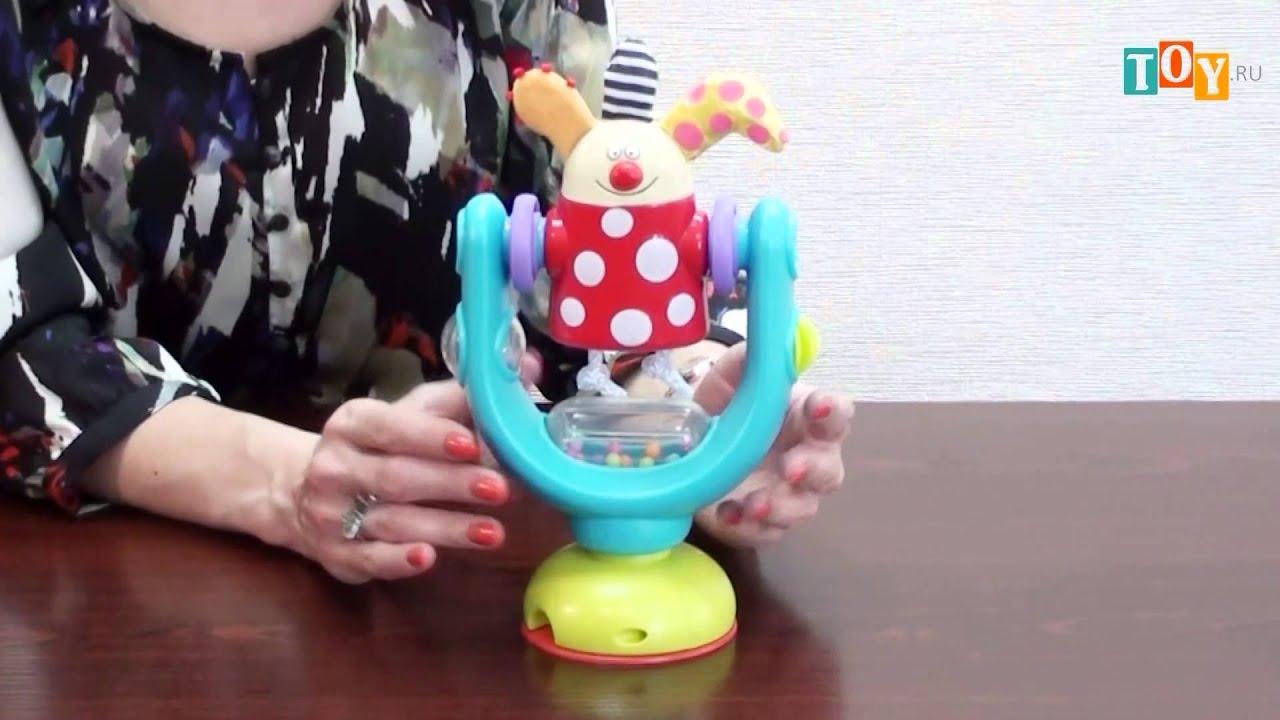 Эльф, страшные игрушки, страшные куклы, чердачные игрушки, чердачная кукла,. Купить ядовитый пломбир клоун, клоуны, цирк, страшилка,