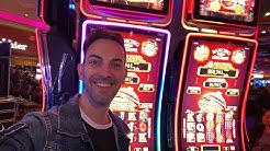 🔴 LIVE ⏱ 5 Minute Slot Challenge 🎰 San Manuel Casino #ad