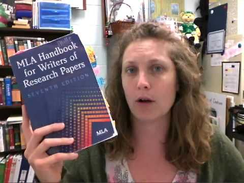 Literary Research/Critical Paper