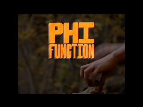 Euler's Totient/Phi Function (step 4)
