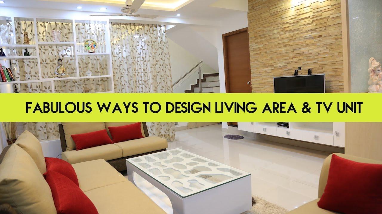 LivingRoom Amazing Fabulous Ways To Designs Your