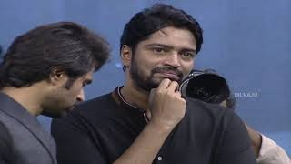 Super Star Mahesh Babu Speech @ Maharshi Movie Pre Release Event Live