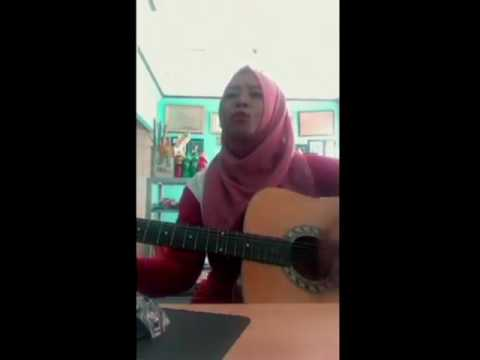 Clara - Via vallen (cover) by Fitri Opipit