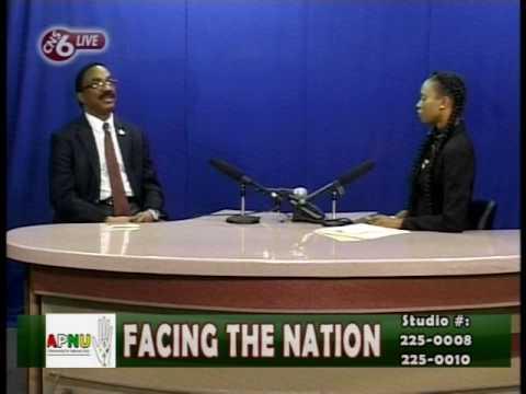 Guyana's Victory - FATF (FULL PROGRAMME)