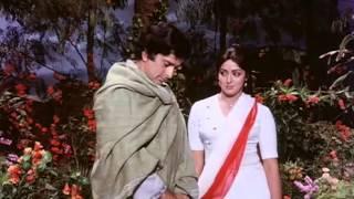 """""""Дважды два-пять"""" 1980 Индийские фильмы , Боевик(Do Aur Do Paanch )"""