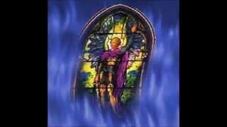 Jeanette Coron - Treasure Of Mine (Lyrics)