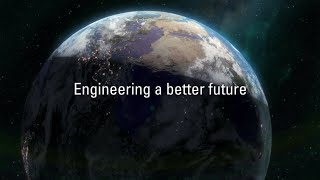 Balfour Beatty - Engineering a better future