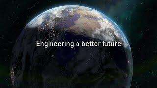 Balfour Beatty - Engineering a better future