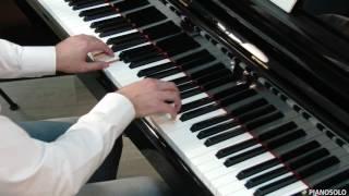 Studio n.66 - Beyer op.101