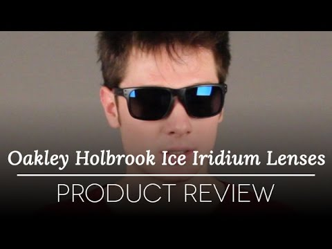oakley holbrook sunglasses review  oakley oo9102 holbrook polarized sunglasses review