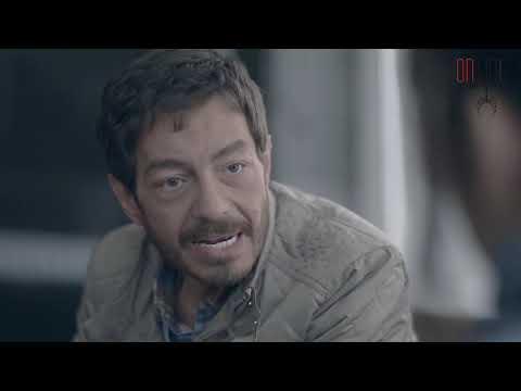 مسلسل علاقات خاصة ـ الحلقة 43 الثالثة والأربعون HD | Alakat Kasa