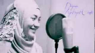 Rossa - Ayat-Ayat Cinta (Diyana's Cover)