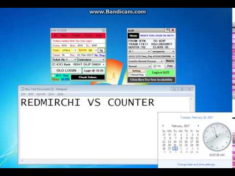 RED MIRCHI VS COUNTER LETS SEE WHO WINS IN SLOW  INTERNET SPEED
