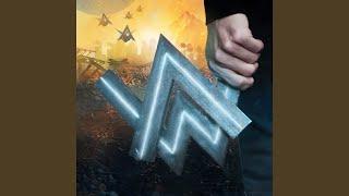 Download Lagu All Falls Down (K-391 Remix) Mp3