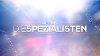 Auf Streife - Die Spezialisten【4K-HD】 - Das Chrystal-Meth-Brötchen (Dutch Subs) (23-11-2016)