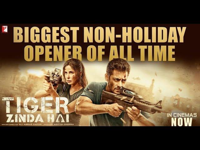 download lagu tiger zinda hai full movie 2018 hd sub