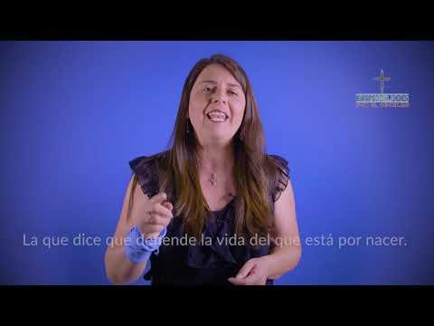 el-apruebo-va-por-el-aborto-libre,-¡no-lo-permitiremos!-#yorechazo