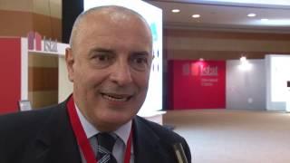 """Intervista a Xavier Jacobelli, Direttore editoriale del """"Corriere dello Sport"""""""
