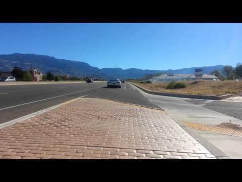 2014 Horsepower Cruise Albuquerque