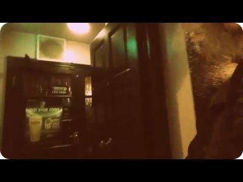 EUROPEAN MUSIC TOUR 2015 Gleeson's Pub, Clonmel, Ireland