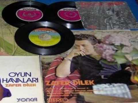 eski türk film müzikleri  zafer dilek yonca orkestrası mix