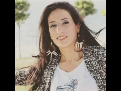 Gelin Kendi Kınasında Şarkı Söyledi 👏 2019 - Heycanlı Gelinin Damada Süprizi 🥰🥰🥰...