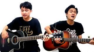 Download Lagu Threesixty - Sampai Nanti (COVER ZULIAN & REGHAN) mp3