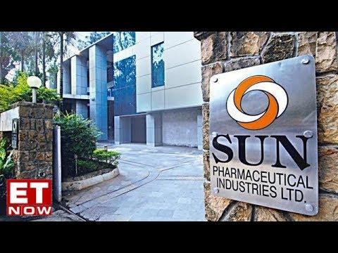 USFDA Completes Sun Pharma's Mohali Facility Inspection