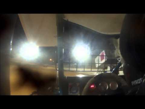 connors race putnam speedway 6/15/13
