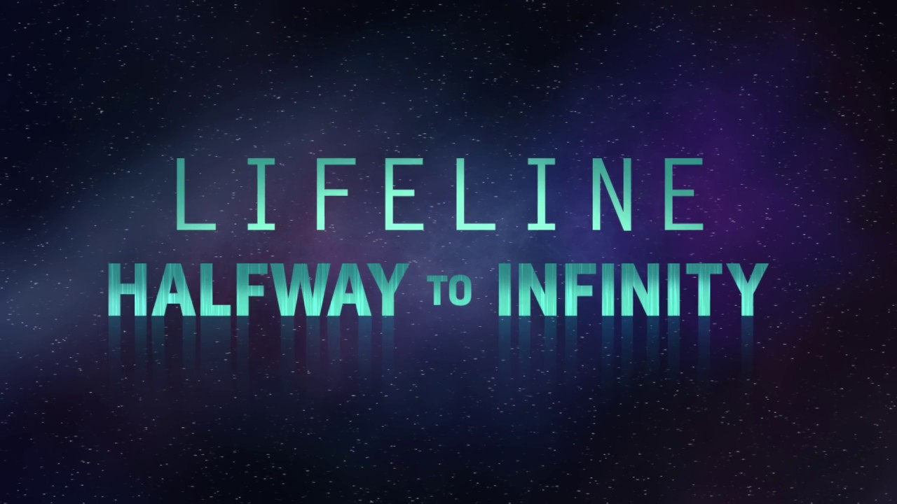 Image result for Lifeline: Halfway to Infinity APK