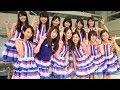 X21、初のワンマンライブ決定にメンバー感涙! 2ndシングル「恋する夏!」発売イベント(1)