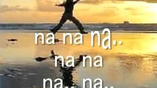 Andres Calamaro - Loco (Karaoke)